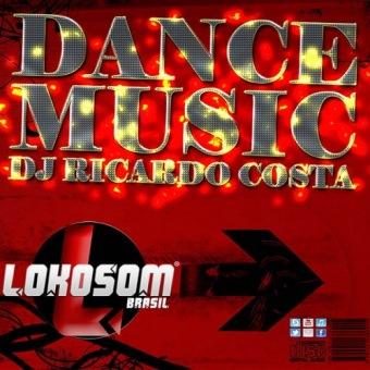 Dance Music Lokosom