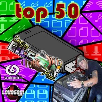 TOP 50-VARIADO