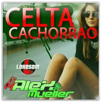 CELTA CACHORRÃO -