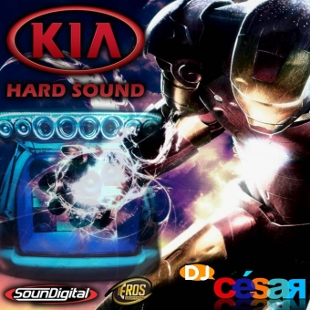 Kia Hard Sound