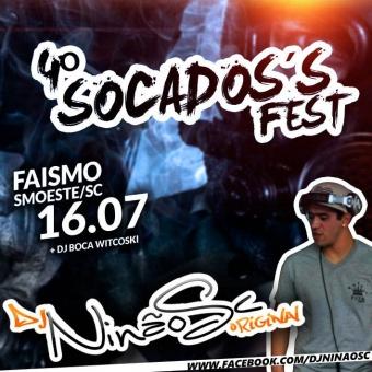 4 Socados Fest smo