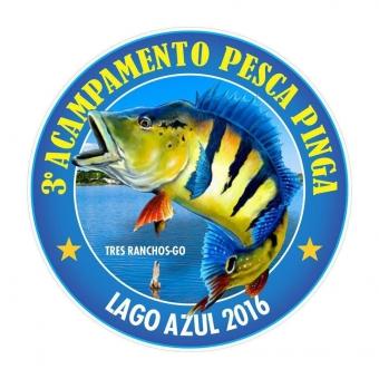 Pesca Pinga 2016