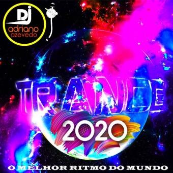 TRANCE 2020 MIXADO