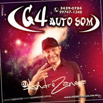 G4 Autosom