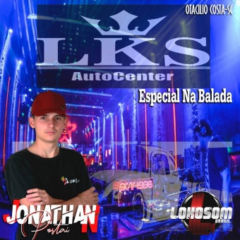 LKS Auto Center - Dj Jonathan Postai.zip