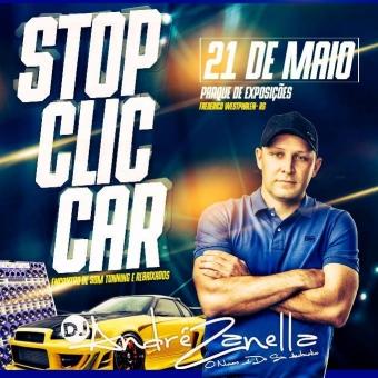 Stop Clic Car 2017