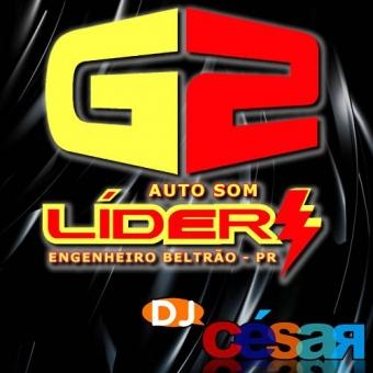 G2 Auto Som Lider