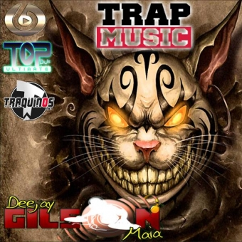 TRAP MUSIC MIX 2016