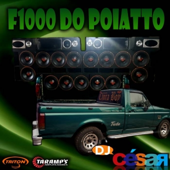 F1000 do Poiatto