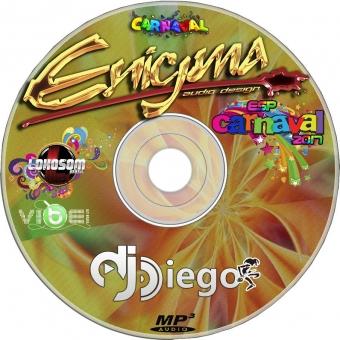 ENIGMA AUDIO DESIGN ESP DE CARNAVAL