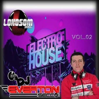 Electro House Vol.02