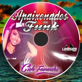 Apaixonados por Funk