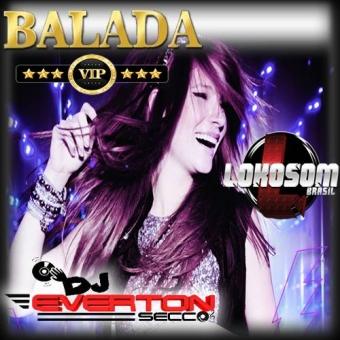 Balada Vip 01