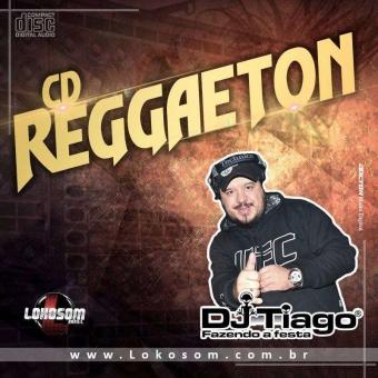 Dale Reggaeton 2016