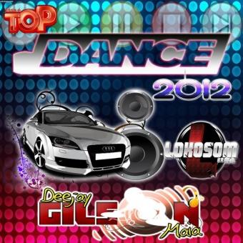 cd lokosom 2012
