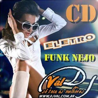 Electro Funk Nejo