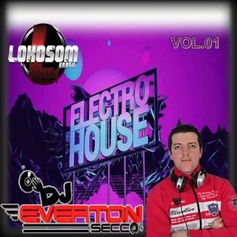 Electro House VoL.01
