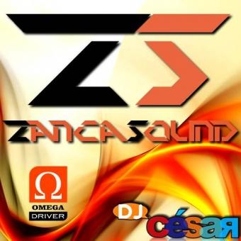 Zanca Sound