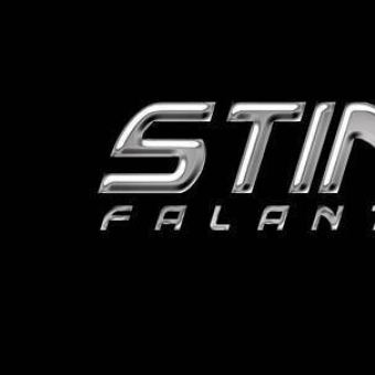 FALANTES STINGER 2016