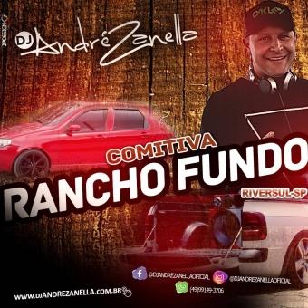 Comitiva Rancho Fundo ((Sertanejo, Funk))
