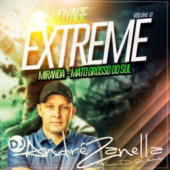 Voyage Extreme volume 2 (2018)