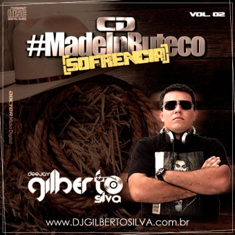 #MadeInButeco 002 Esp. SOFRENCIA