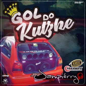 GOL DO KUTZKE vol-2