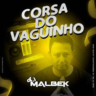 CORSA DO VAGUINHO FUNK 2019
