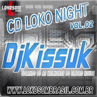 Loko Night 2