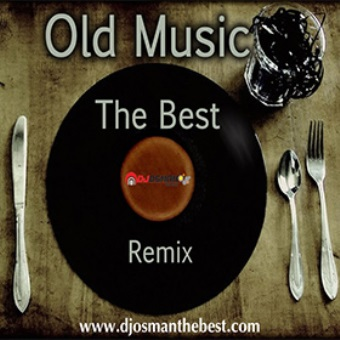 Baixar Cd Old Music The Best Mix Dj Osman G Nero