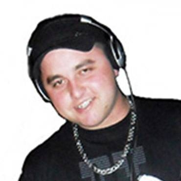 Cesar Mix