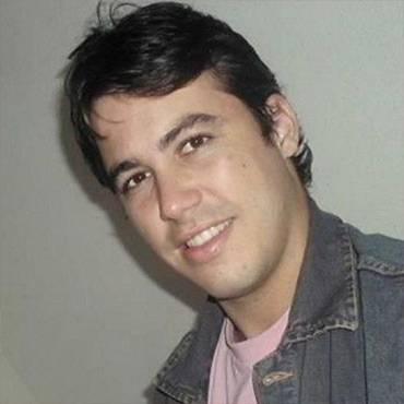 Léo MT