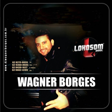 wagnerborges