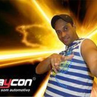 DJ Maycon