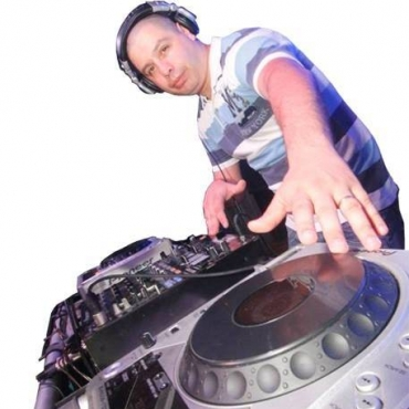 Avatar: DJ Cleber Mix