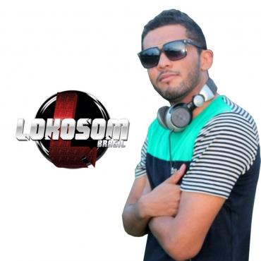 DJ Renatin