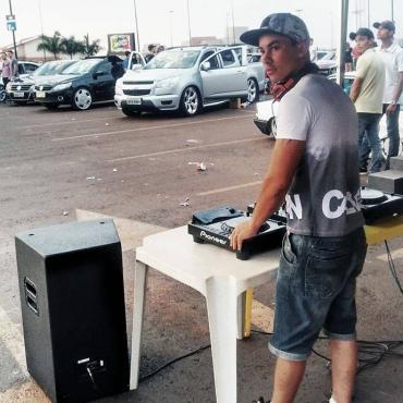 LeandroFerraZ