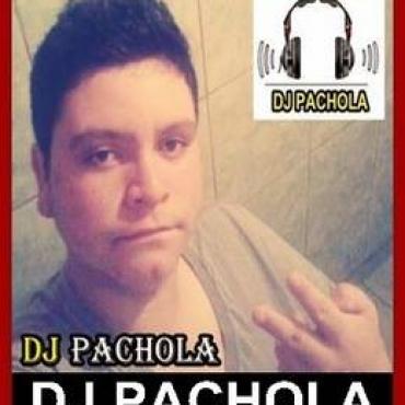 Avatar: Dj Pachola