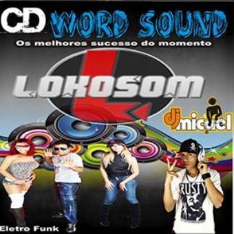 Word Sound - Sp