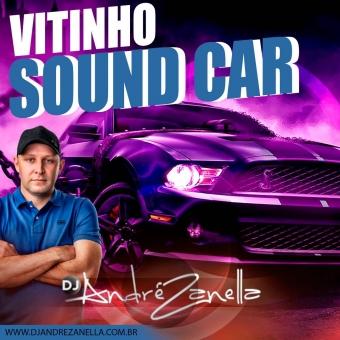 Vitinho Sound Car