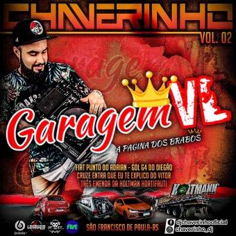 Garagem VL Vol.2