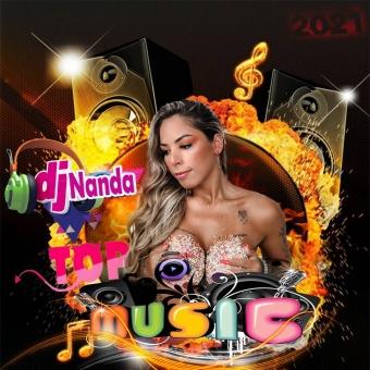 TOP MUSIC 2021