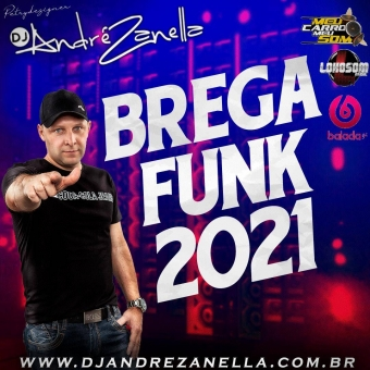 Bregafunk 2021