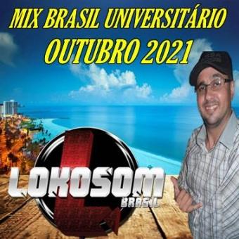 MIX BRASIL UNIVERSITÁRIO