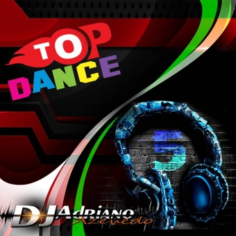 BASS IN THE MIX DANCE AND DEEP HOUSE