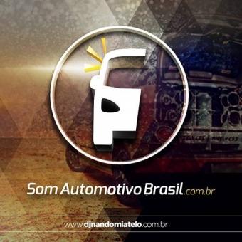 Som Automotivo Brasil 2017
