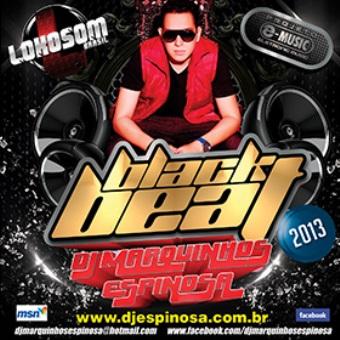 Black Beat 2013
