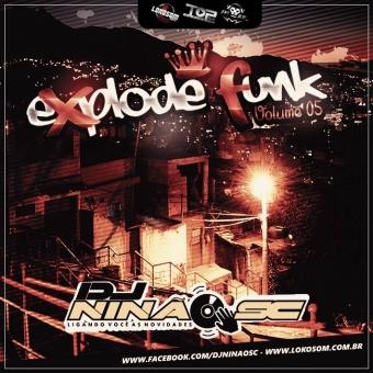 ExPlode FunK Part.5