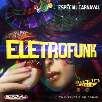 Soundigital Esp Eletro Funk (Carnaval)
