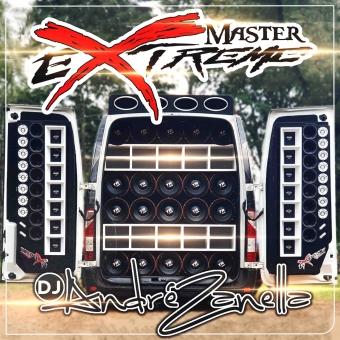 Master Extreme Na Balada 2020